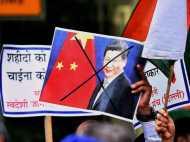 भारत-चीन रार, जुबानी जंग या युद्ध के आसार!