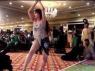 पाकिस्तान: होटल में डांस पार्टी करते 50 गिरफ्तार