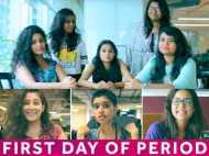 पीरियड्स के पहले दिन का अनुभव, लड़कियों ने क्यों किया 'फ्लाइट मोड' का जिक्र, देखें VIDEO