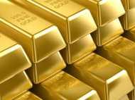 अंडरवियर में छुपा कर ला रही थी 1.2 करोड़ का सोना, एयरपोर्ट पर पकड़ी गईं