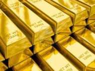 मुंबई एयरपोर्ट पर टॉयलेट के फ्लश से मिला 34 लाख का सोना, अधिकारी हैरान