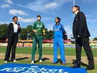 WWC INDvSI: दक्षिण अफ्रीका ने भारत को 115 रनों से हराया