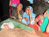 सहारनपुर: दस साल की बच्ची को आवारा कुत्तों ने नोंच खाया, मौत