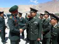 चीन ने भारत को बताया धोखेबाज, THINK TANK ने दी युद्ध की चेतावनी