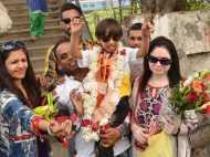 PICs: सहारनपुर का ये है 'सबसे बड़ा कलाकार', जानिए कैसे?