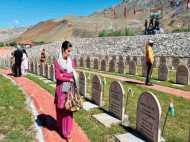 विजय दिवस: कारगिल शहीदों की याद में की गई घोषणाएं आज भी अधूरी!