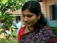 केरल: महिला प्रोफेसर को जान से मारने की धमकी, सोशल मीडिया पर सर्कुलेट की गईं गंदी तस्वीरें