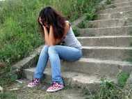 रहस्यमय परिस्थितियों में 2 माह से लापता थी 13 साल की लड़की, घर वापस लौटी तो थी प्रेग्नेंट