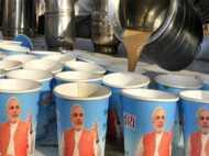 जहां PM मोदी ने बेची थी चाय अब वो बनेगा टूरिस्ट प्लेस