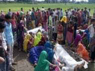 मध्य प्रदेश: मोटर रिपेयर करते वक्त करंट लगने से 5  लोगों की मौत