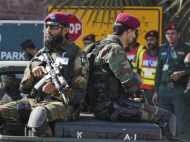 पनामा पेपर्स की जांच के बहाने पाकिस्तान की सेना देश में चौथे तख्तापलट की तैयारियों में लगी!