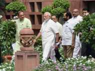 चीन ने कहा भारत में बढ़ते हिंदु राष्ट्रवाद की वजह से बढ़ा युद्ध का खतरा