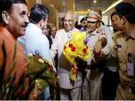 नव-निर्वाचित राष्ट्रपति रामनाथ कोविंद को मिलेगी कितनी सैलरी और क्या-क्या सुविधाएं