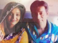 20 साल छोटी लड़की से शादी के लिए अबू सलेम ने लगाई कोर्ट में अर्जी