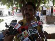 भाई ने बताई संदिग्ध आतंकी संदीप की हिस्ट्री, 'वकील साहब ने भेजा था कश्मीर'