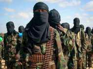 आतंकवाद से प्रभावित देशों में भारत तीसरे नंबर पर, बोको हराम से भी खतरनाक नक्सली