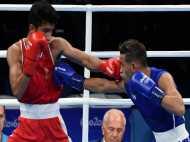 चेक में भारतीयों का जलवा, 5 मुक्केबाजों ने जीता गोल्ड मेडल