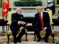 अमेरिका ने भारत के साथ रक्षा सौदों के लिए 621.5 बिलियन डॉलर वाले बिल को मंजूरी दी