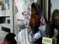 VIDEO: पीड़ित पत्नी का मामला पहुंचा पीएम मोदी और सीएम योगी के पास