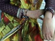 फौजी पर प्यार में रुसवाई का आरोप, महिला लगा रही है न्याय की गुहार