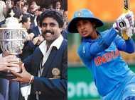 WWC फाइनल: लंदन के लॉर्ड्स पर भारत के नाम दर्ज हैं कई इतिहास