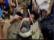 गोरक्षा के नाम पर हत्या की घटनाओं के बाद एनसीआरबी का बड़ा फैसला