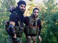 कब सुधरेगा पाकिस्तान? पाकिस्तानी सेना प्रमुख ने बुरहान को फिर से बताया शहीद