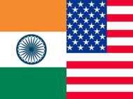 भारतीयों को मिलेगा 'ग्लोबल एंट्री प्रोग्राम' का फायदा, जानें पूरी प्रक्रिया