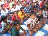 आपके बच्चों को 'फेल' करने वाली पॉलिसी लाने के मूड में मोदी सरकार