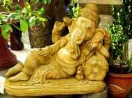 गणेश चतुर्थी 2017: पूजा और मुहूर्त का समय