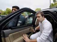 जानिए कितनी सुरक्षित है वो कार, जिसमें चलते हैं राहुल गांधी