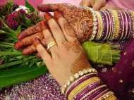 मांगलिक लोगों की शीघ्र शादी होने के उपाय, जरूर क्लिक करें...
