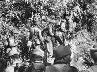 '62 में चीन से युद्ध नहीं हारा था भारत', मध्य प्रदेश में हुआ ये सनसनीखेज खुलासा