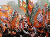 महाराष्ट्र: बीजेपी की एक और चुनावी जीत, शिवसेना को दी करारी शिकस्त