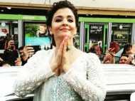 IFFM में तिरंगा फहराने वाली पहली भारतीय महिला बनीं ऐश्वर्या राय बच्चन