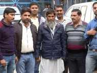 अलकायदा के संदिग्ध आतंकी को संभल उसके ससुराल लेकर पहुंची दिल्ली पुलिस