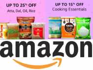 Amazon के  'Super Value Day' पर पाएं 45% तक की छूट