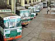 गुरमीत राम रहीम मामला: हिमाचल में सरकारी बसें बंद, सीमाओं को सील करने से यात्री बेहाल