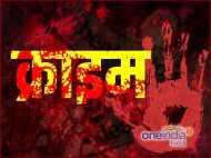 असम: प्रेमी जोड़े को रातभर अवैध संबंध के आरोप में  पीटा, युवती के बाल काटे