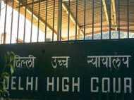 हाईकोर्ट को बम से उड़ाने की धमकी, दिल्ली पुलिस को आया फोन