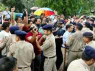 शिमला: गद्दी समुदाय के लोगों को मिल गई सीएम वीरभद्र के खिलाफ और तगड़ी वजह