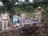 हिमाचल: हर 20 साल पर 13 अगस्त को यहां गिरता है मौत का पहाड़