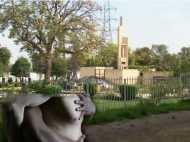 पाकिस्तान के जिन्ना पार्क में होती है 'बच्चाबाजी', किया जाता है नाबालिग लड़कों के जिस्म का सौदा