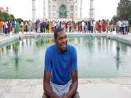 इस दिग्गज अमेरिकी खिलाड़ी ने भारत को लेकर कहा कुछ ऐसा कि मांगनी पड़ी मांफी