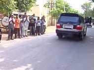 बाबा राम रहीम के चक्कर में पांच हजार बस-ट्रक ठप, 30 हजार कर्मचारियों को दी गई छुट्टी