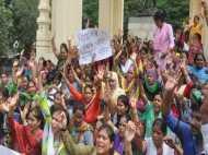शिक्षामित्रों को 17 हजार मानदेय का फर्जी आदेश वायरल, सूबे में हड़कंप