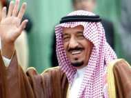छुट्टी मनाने मोरक्को गए सऊदी किंग सलमान, खर्च कई देशों के सालभर के बजट से भी ज्यादा