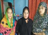 मुस्लिम महिलाओं ने कहा- तीन तलाक पर भारत का कानून लागू हो शरीयत का नहीं