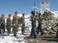 चीन को भूटान की दो टूक, डोकलाम मामले पर झूठ नहीं फैलाए