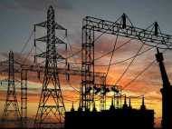 बिजली जाने के बाद मंत्री ने दिया इस्तीफा, मांगी माफी